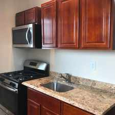 Rental info for 513 Revere Ave #2 in the Throgs Neck area