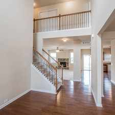Rental info for NEW PRICE! Gorgeous 4 Bedroom 3 Bathroom Home W...
