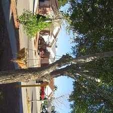 Rental info for House For Rent In El Paso. $900/mo in the Tierra Humida area