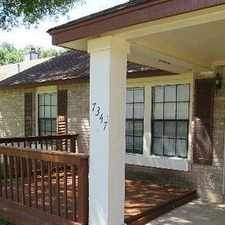 Rental info for House Only For $1,250/mo. You Can Stop Looking ... in the Northwest Crossing area