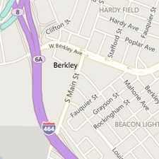 Rental info for 5 Bedrooms House - IF YOU'RE LOOKING FOR A TOHO... in the Berkley area