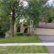 Rental info for 175 Chaparral Drive, Apple Valley MN