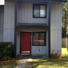 Rental info for 2916 Ormond Avenue in the Panama City area