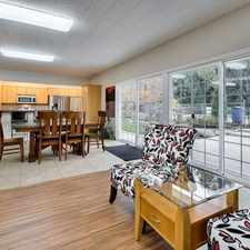 Rental info for 300 S. Straughan Ave. in the East End area