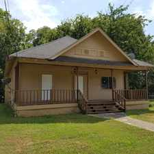 Rental info for 2810 E 46th Street in the East Ridge area