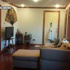 Rental info for Two Bedroom In South Side in the Pilsen area