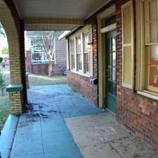 Rental info for Amazing 3 Bedroom, 1 Bath For Rent in the Montgomery area