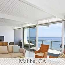 Rental info for Attractive 2 Bed, 1 Bath. Parking Available!