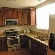 Rental info for Move-in Condition, 2 Bedroom 2.50 Bath in the Riverside area