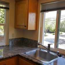 Rental info for Fremont Luxurious 2 + 2. Covered Parking! in the Mission San Jose area