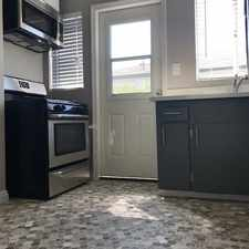 Rental info for Renovated Close To Downtown Chula With New Appl... in the Sunbowl area