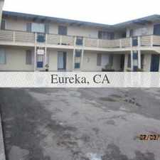Rental info for PENDING - This 1 Bedroom Downstairs Apartment L...