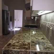 Rental info for House For Rent In Madera For $1495. in the Madera area