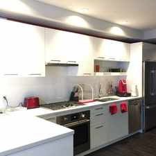 Rental info for $2750 1 bedroom Townhouse in Scottsdale Area in the Phoenix area