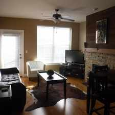 Rental info for $3200 2 bedroom Townhouse in Arapahoe County Centennial in the Aurora area