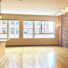 Rental info for Prestige Rental Solutions in the North End area