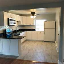 Rental info for 340 Cass Ave in the Westmont area
