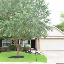 Rental info for 14231 Real Delight in the Cadillac Drive area