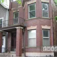 Rental info for $1650 1 bedroom Apartment in North Side Uptown in the Jefferson Park area