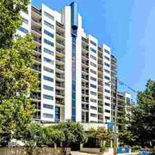 Rental info for 1130 Piedmont Ave 802 Atlanta Two BR, Gorgeous two floor home