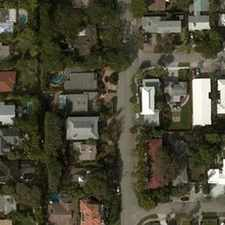 Rental info for House Only For $2,500/mo. You Can Stop Looking ... in the Fort Lauderdale area