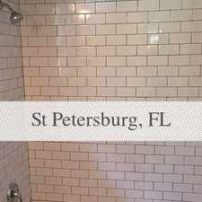 Rental info for St Petersburg - Apartment - In A Great Area. in the North Kenwood area
