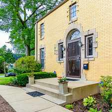 Rental info for Oak Park - 2 Bathrooms - Ready To Move In. Wash... in the Oak Park area