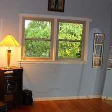 Rental info for Average Rent $2,100 A Month - That's A STEAL! in the Des Plaines area