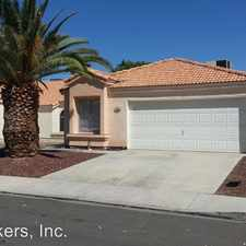 Rental info for 7053 Magic Moment Ln in the Paradise area