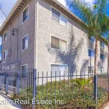 Rental info for 25220-25222 South Normandie Ave