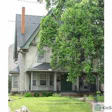 Rental info for 2bdrm Aprtment Available ofs of Ashland Ave. in the Englewood area