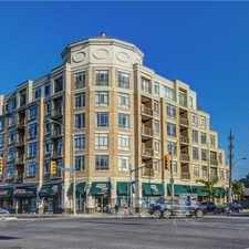 Rental info for 935 Royal York Road in the Kingsway South area