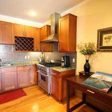 Rental info for 1443 Lombard Street in the San Francisco area