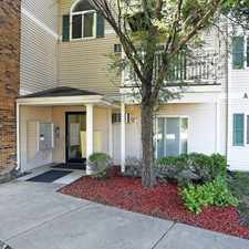 Rental info for 6010 Creston in the Des Moines area