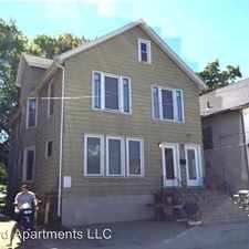Rental info for 1119/21 Bowen Ct. in the Greenbush area
