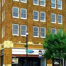 Rental info for Apartment In Quiet Area, Spacious With Big Kitc... in the Shelbyville area