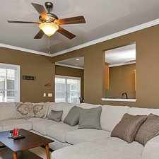 Rental info for Gorgeous Three Bedroom Two Bath In Hamburg! in the Andover Forest area