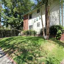 Rental info for Charming 2 bedroom/ in the Olive Heights area