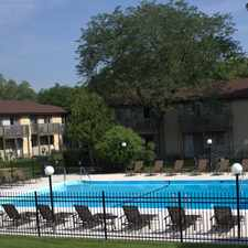 Rental info for Springtree Apartments in the Middleton area