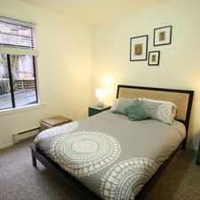 Rental info for 2191 Mission Street #205 in the San Francisco area