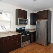 Rental info for 6241 North Claremont Avenue in the West Ridge area