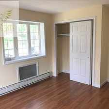 Rental info for 101st Ave & 90th St, Ozone Parks, NY 11416, US