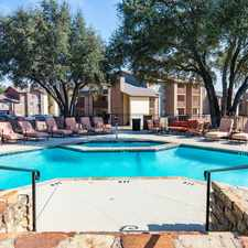 Rental info for Cameron Creek in the Fort Worth area