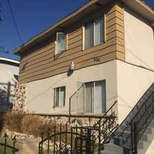 Rental info for 4041 W. 139th St #C in the Hawthorne area
