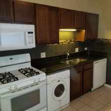 Rental info for 7203 S Yates Blvd Unit 2B in the South Shore area