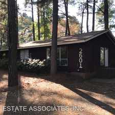 Rental info for 2601 North Duke Street in the Durham area