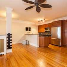Rental info for Chicago Luxury Leasing in the Rogers Park area