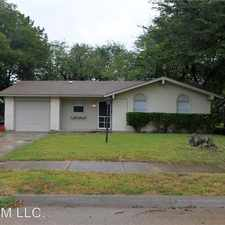 Rental info for 1113 Bay Shore Dr in the Garland area