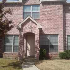 Rental info for 2356 Calendar Ct in the Dalworth Park area