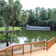 Rental info for 28281 Pine Haven Way #189 in the Bonita Springs area